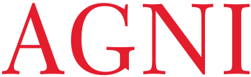 Agni_logo
