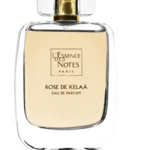 ROSE DE KELAA L'ESSENCE DES NOTES