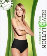 Revolution slim kelnaitės F012 V1 Modelis