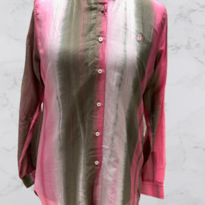 conte of florence marškiniai