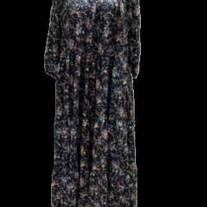 shatpel suknele
