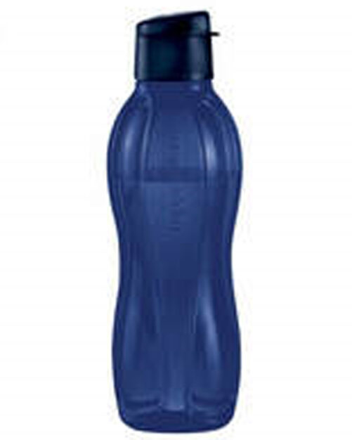 tuperware melynas buteliukas i agni