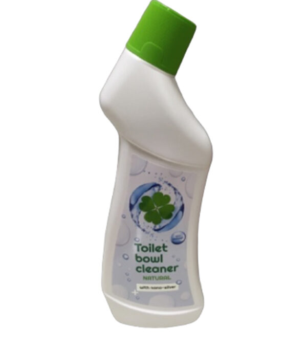 toiler cleaner raypath1