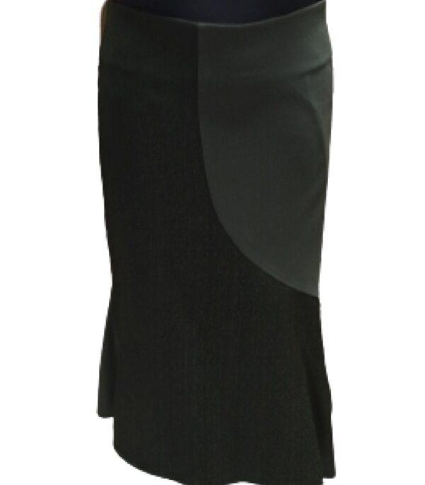 sijonas ilgas