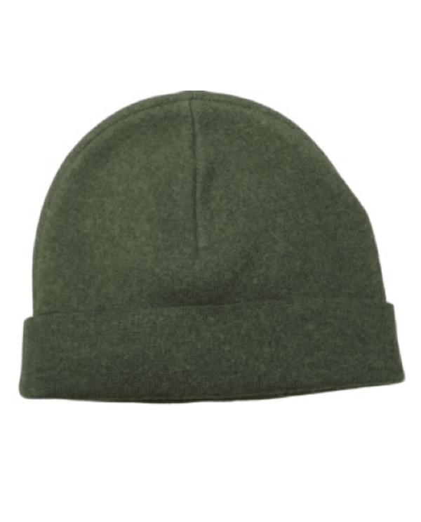 Cos kepurė