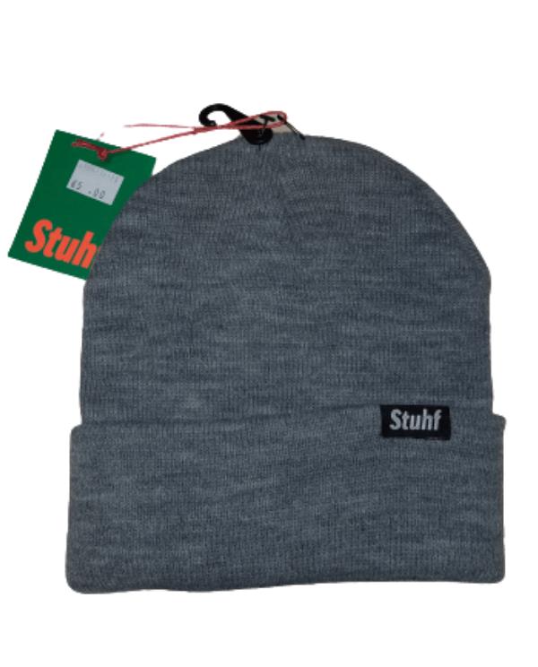 Stuhf kepurė