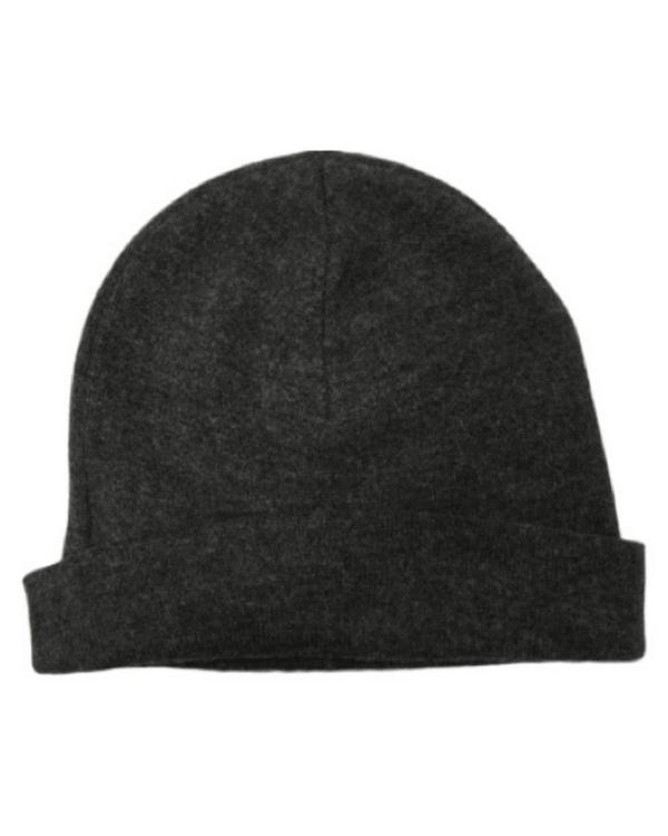 lieknėjimo kepurė