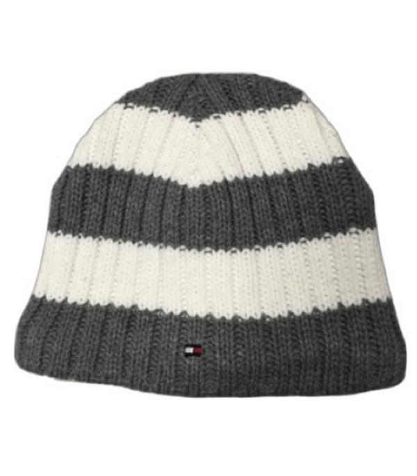 Tommy Hilfiger kepurė
