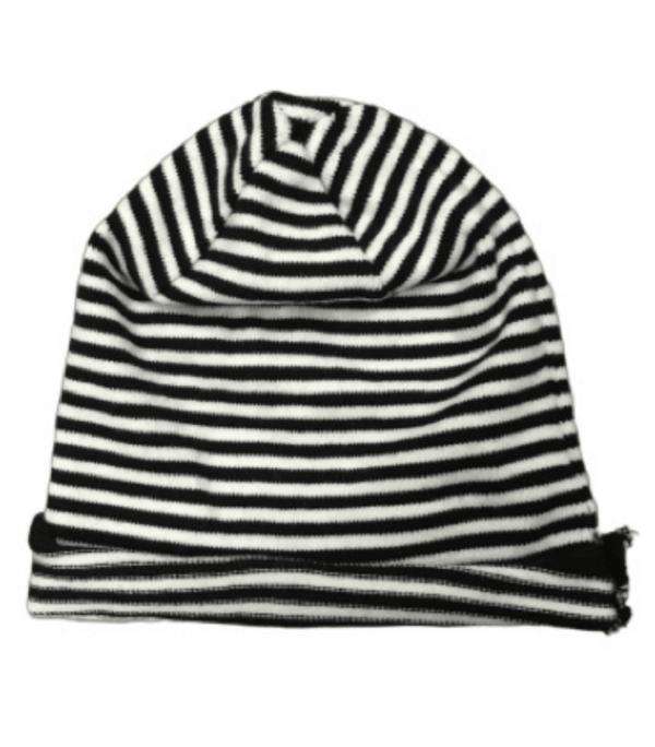 H & M kepurė