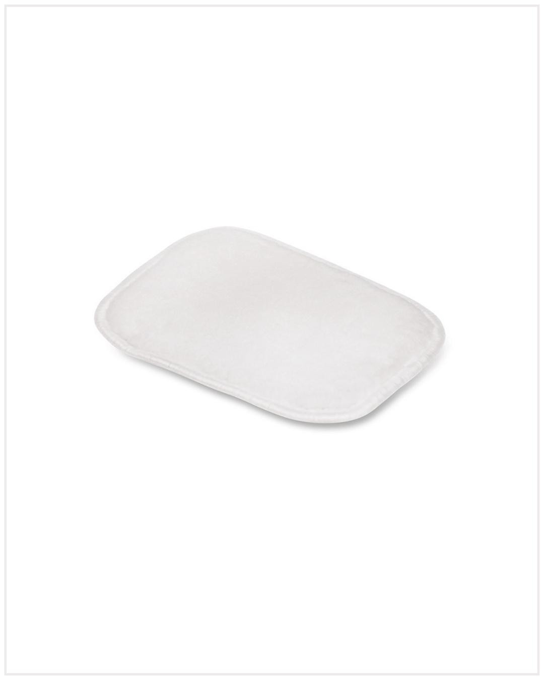 Raypath nano silver balta šluostė valymui šlapiu būdu