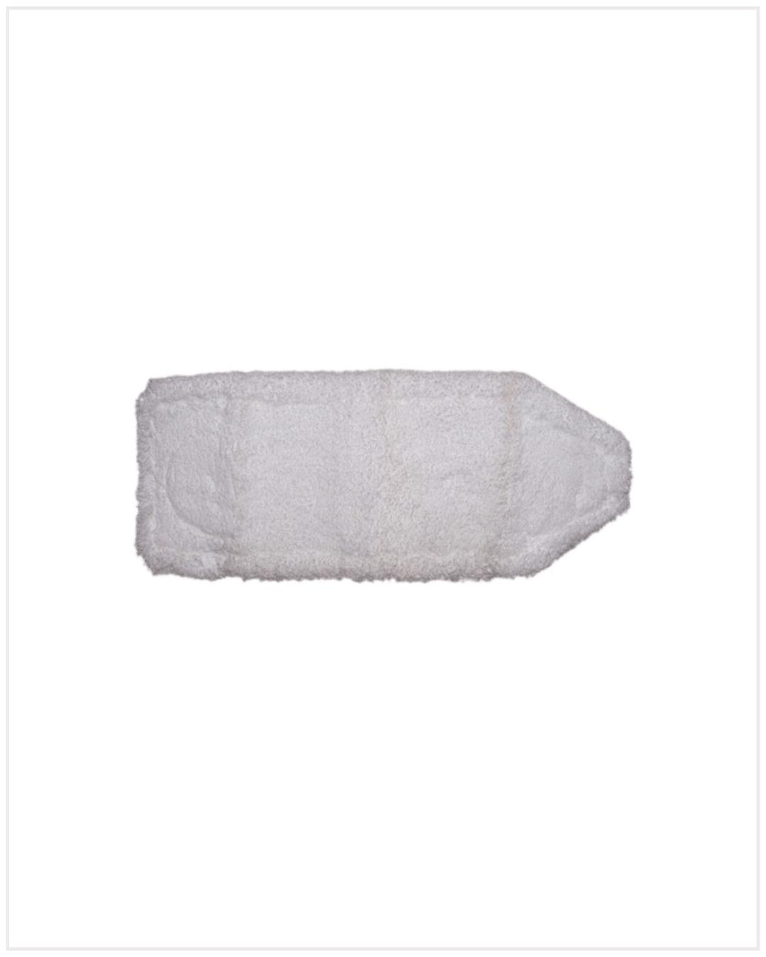 Raypath nano silver balta Nova šluostė grindims valymui drėgnu būdu