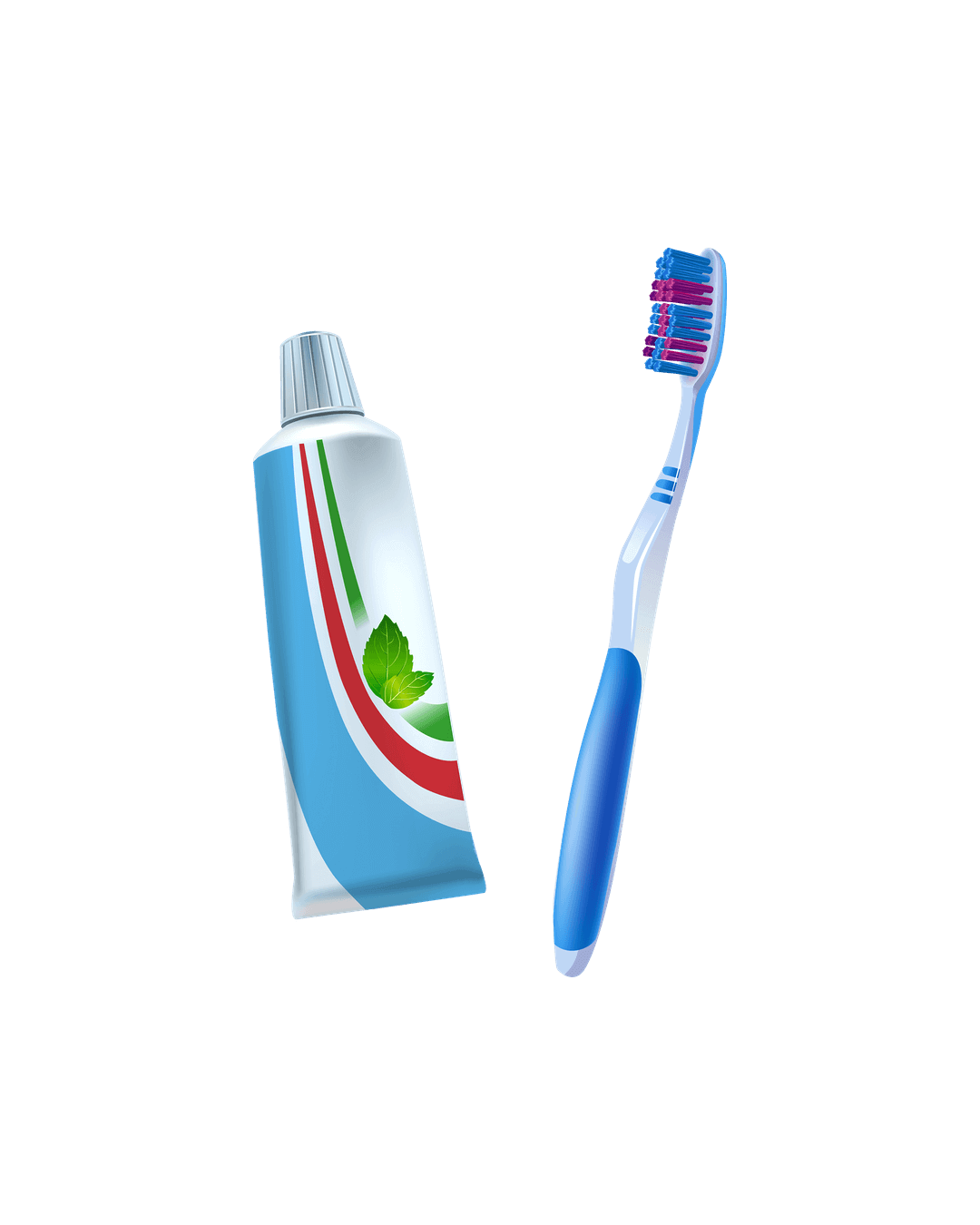 Asmens higiena