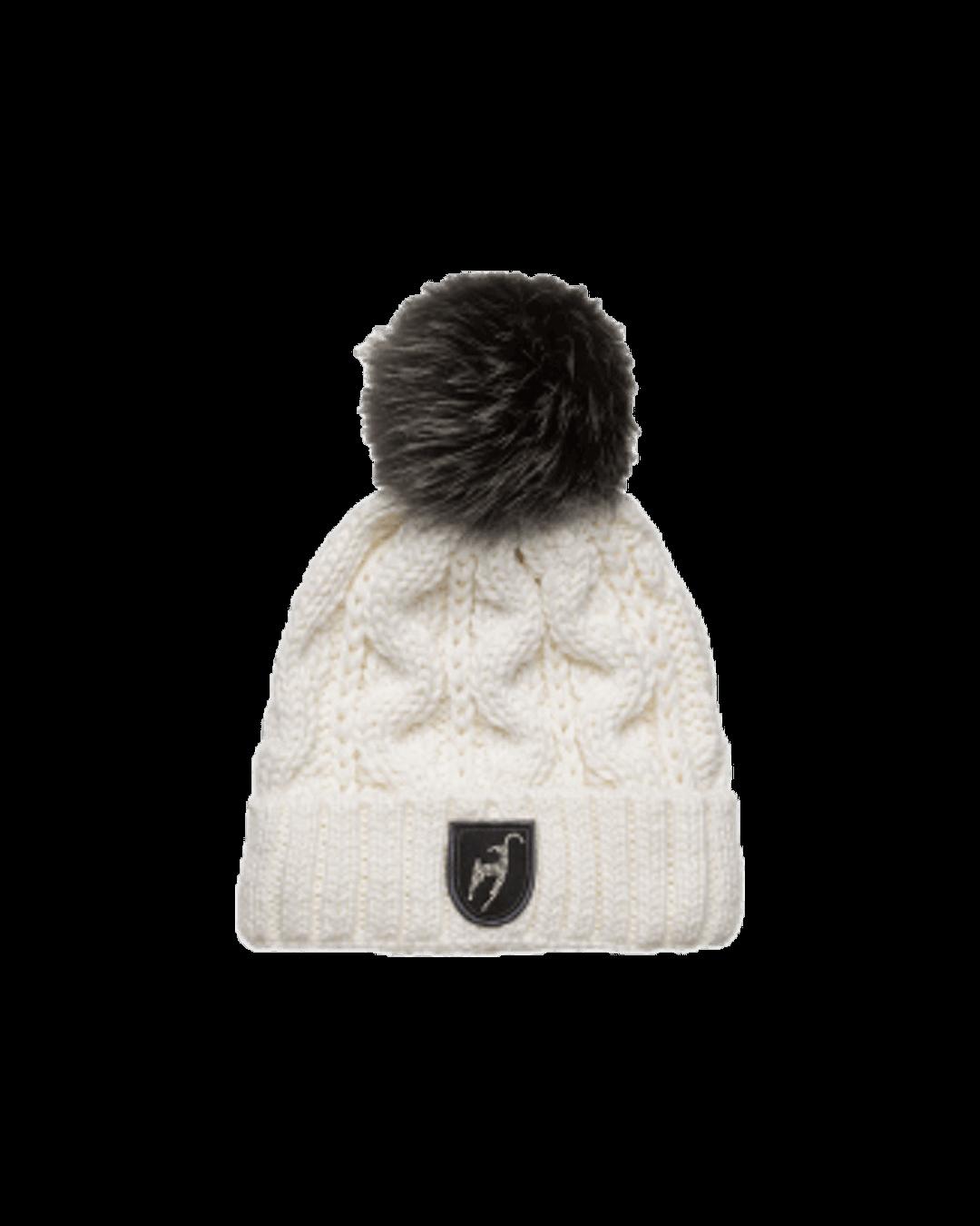 Šalikai - kepurės