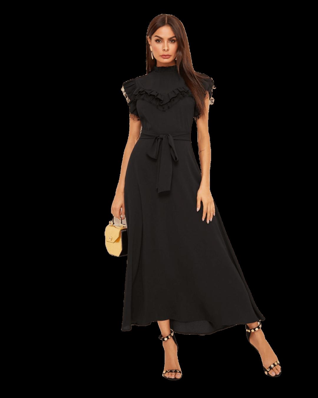 Suknelės - Sijonai