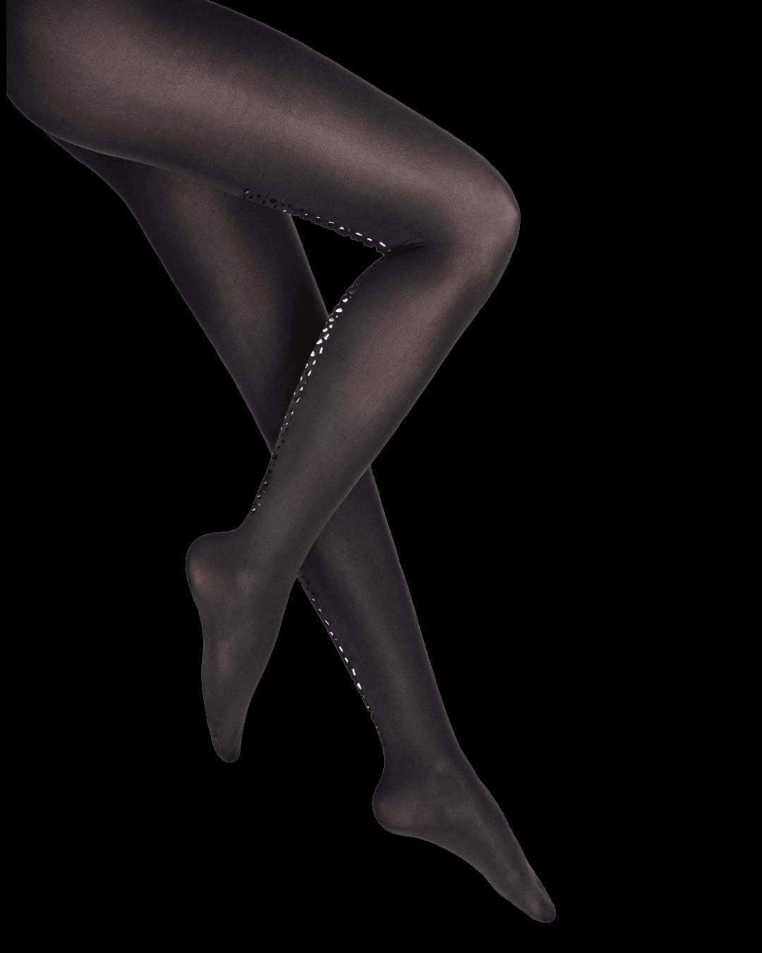 Pėdkelnės - kojinaitės
