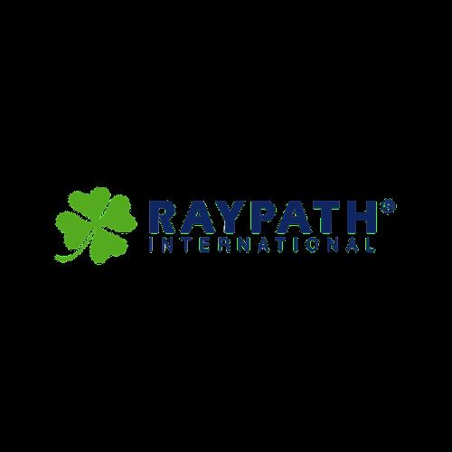 Raypath prekės ženklas