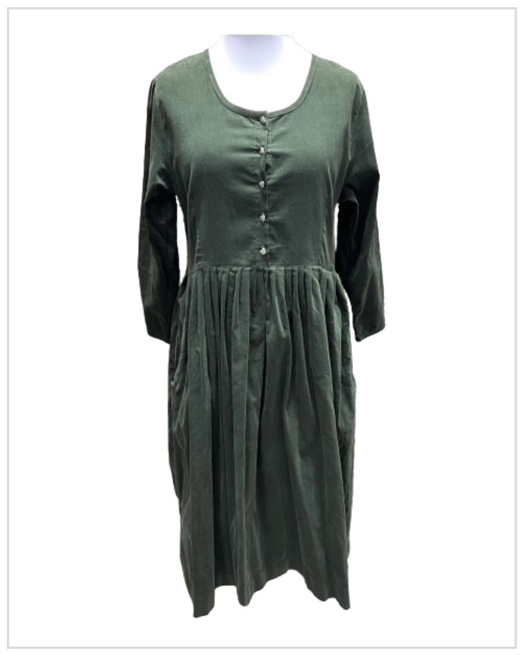 SHTAPEL velvetinė suknelė Natali 11721
