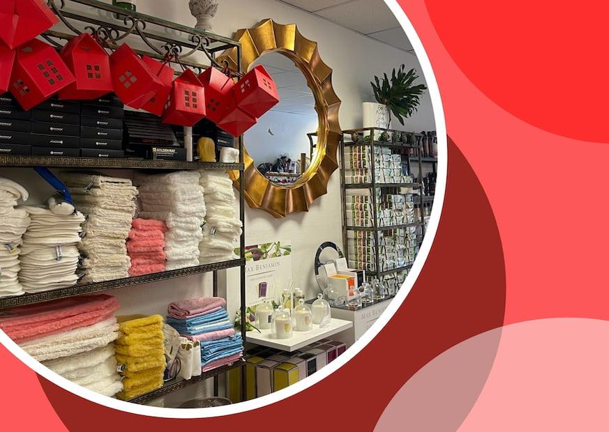 AGNI | E-parduotuvė