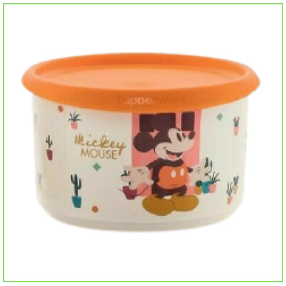 Disney dėžutė (940ml)