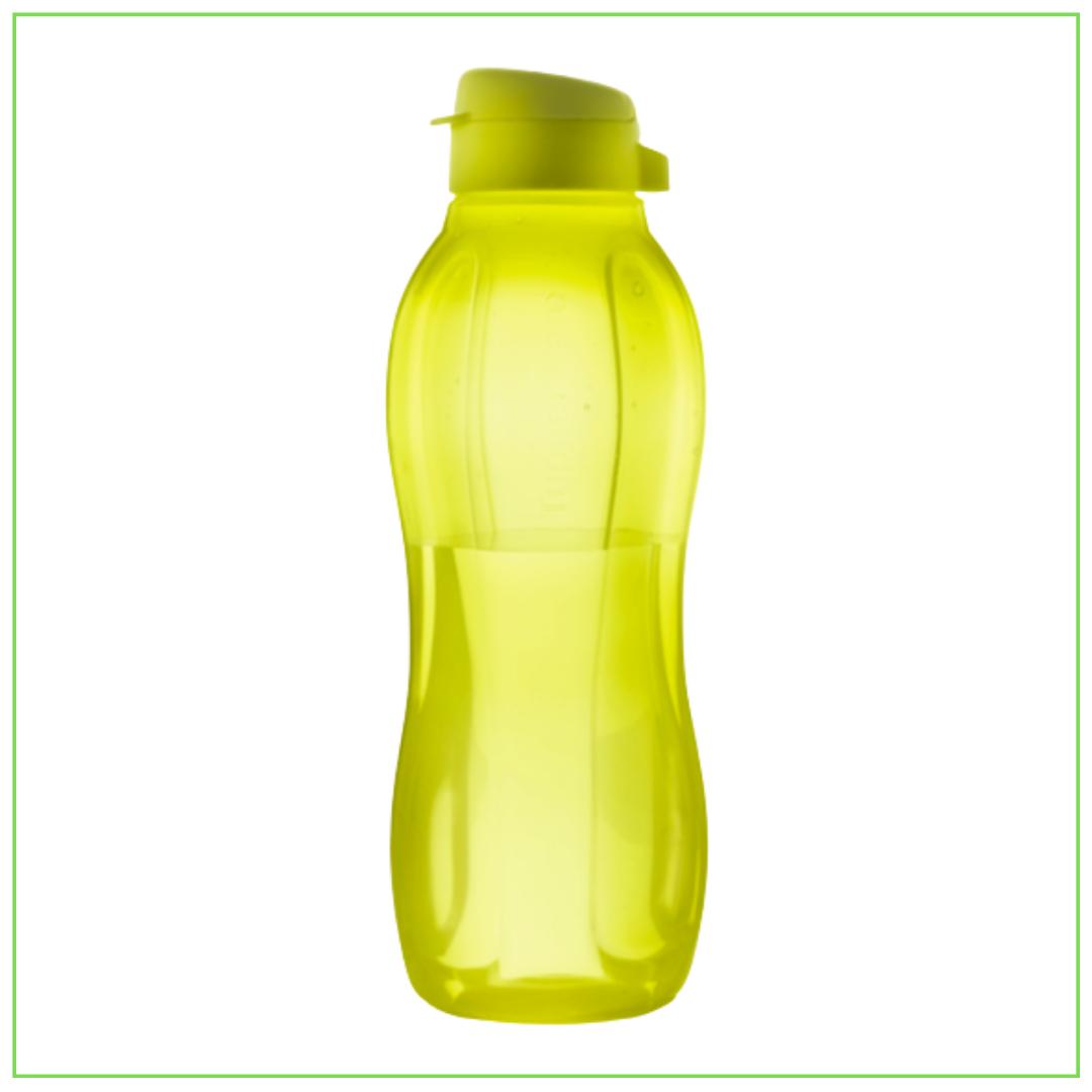 """""""Eco"""" buteliukas 1,5 litro"""