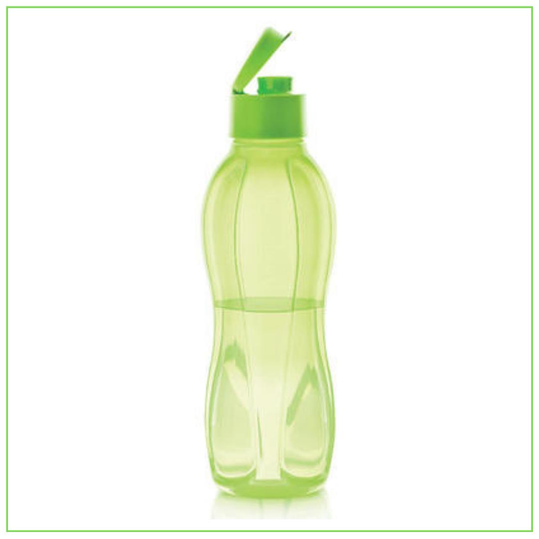 """""""Eco"""" buteliukas 750ml"""
