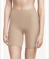 CHANTELLE Soft Stretch šortai