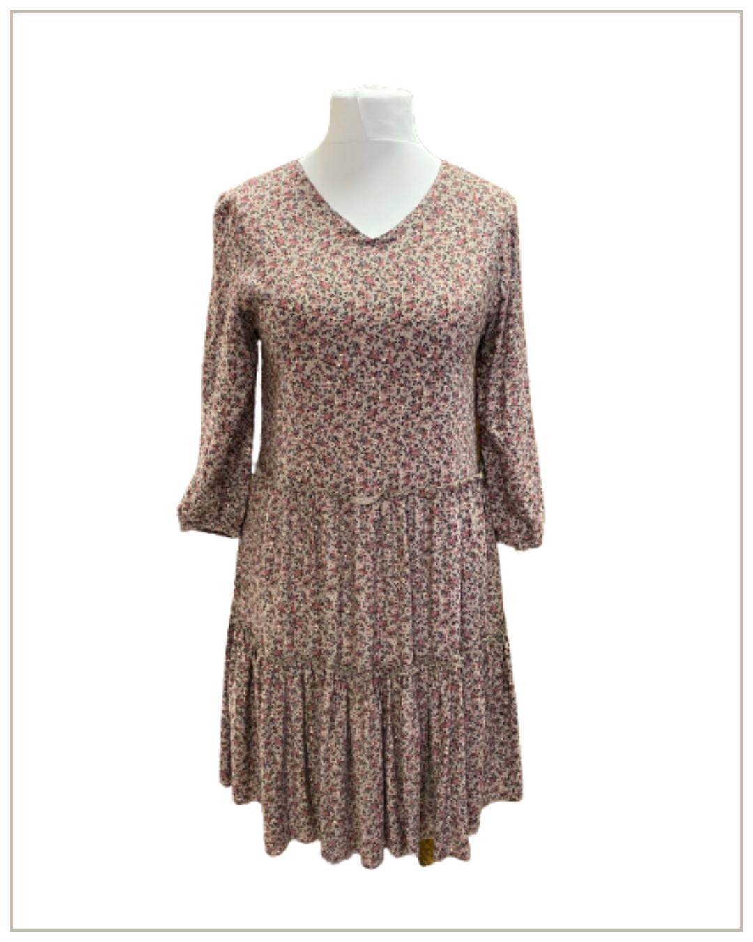 SHTAPEL suknelė
